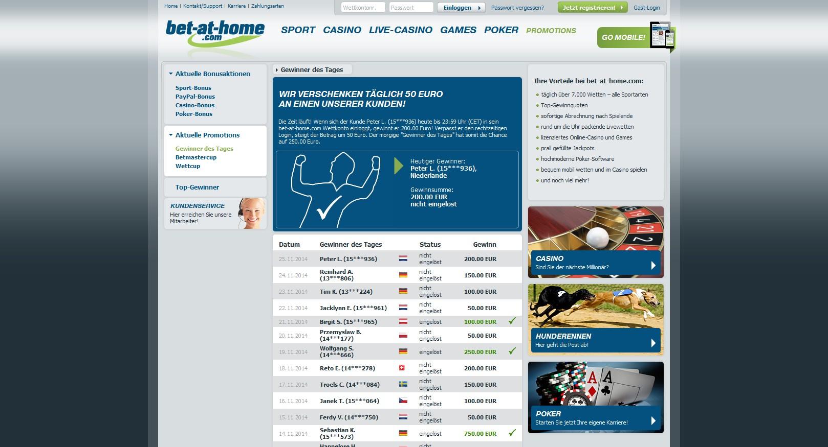 www.sportwetten magazin.de